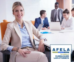 Get-key-Florida-elder-law-information-in-the-AFELA-Blogs