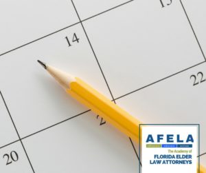 AFELA-Event-Calendar-from-The-Academy-of-Florida-Elder-Law-Attorneys
