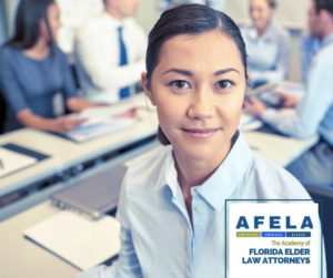 Florida-Legal-Information-by-The-Academy-of-Florida-Elder-Law-Attorneys