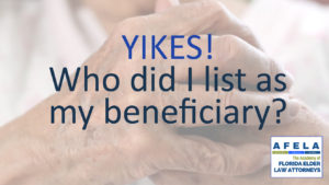 yikes-list-beneficiary