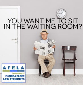 client-you-want-me-sit-waiting-room