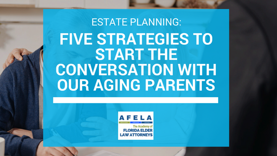 estate-planning-5-strategies
