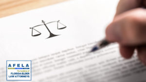 reasons-why-you-should-consider-health-care-documents-in-your-florida-estate-plan