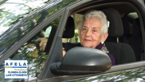 5-tips-for-approaching-an-elder-loved-when-its-no-longer-safe-for-them-to-drive