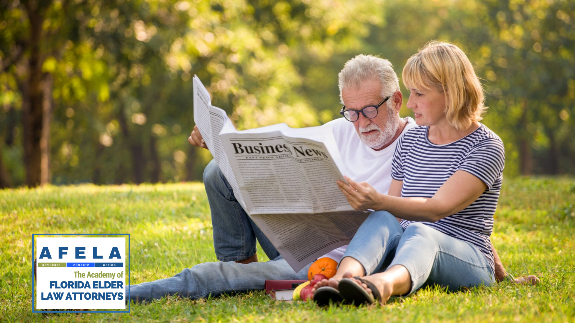 do-your-aging-parents-have-an-up-to-date-estate-plan-how-about-you