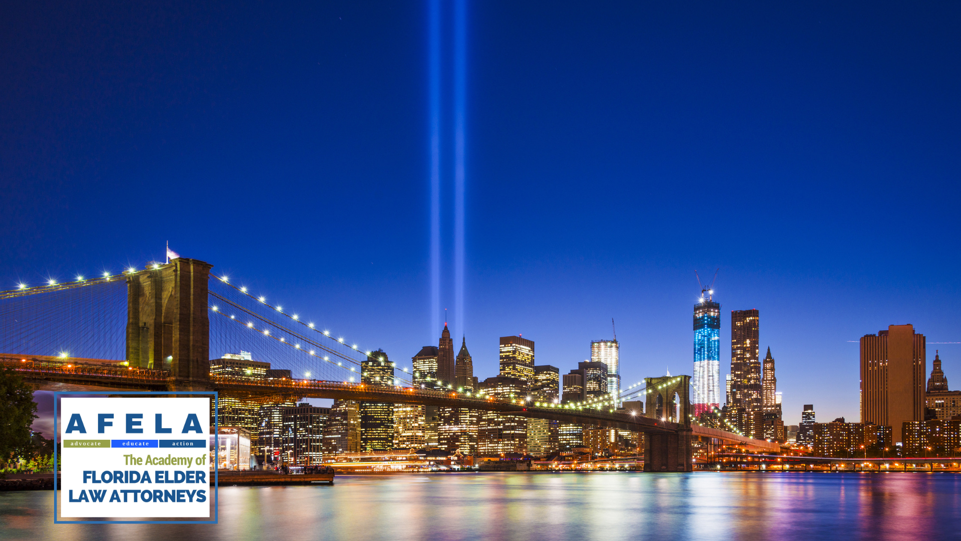 ways-to-give-back-this-september-11th