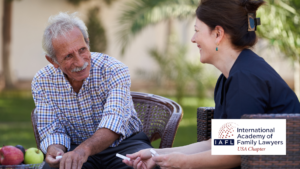 The-Importance-of-Taking-Time-to-Care-for-Family-Caregivers